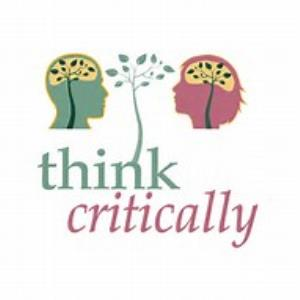 CRITICAL THINKING EXERCISE - PORTFOLIO BUILDING - DEVELOPING YOUR REASONING SKILLS